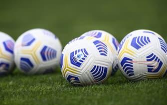 Torino FC, sessione di allenamento allo stadio Filadelfia
