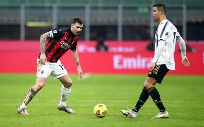 Serie A, la presentazione della 35^ giornata