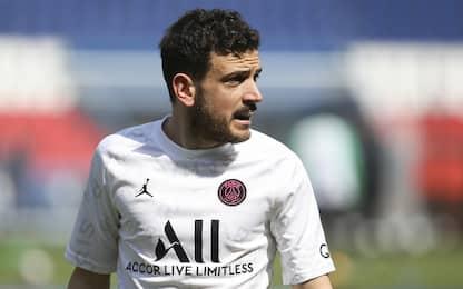 """Florenzi: """"Mourinho è ossigeno per la mia Roma"""""""