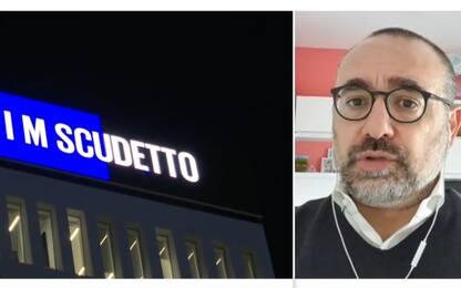 """Bellinazzo: """"L'Inter dovrà ridurre costi del 20%"""""""