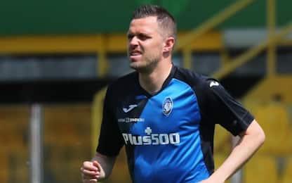Serie A, diretta gol LIVE: le formazioni