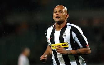 Juventus Reggina - Campionato di Serie A Tim 2007-08