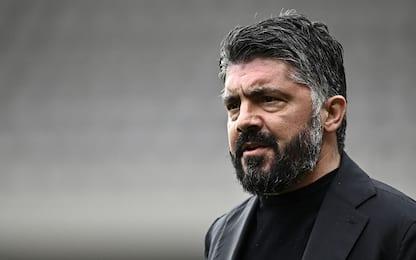 Fiorentina-Napoli 0-0 LIVE: annullato gol Vlahovic