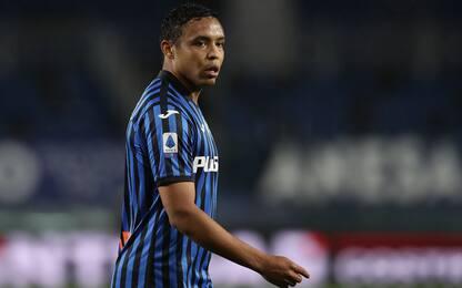 Atalanta-Benevento 0-0 e le altre gare LIVE