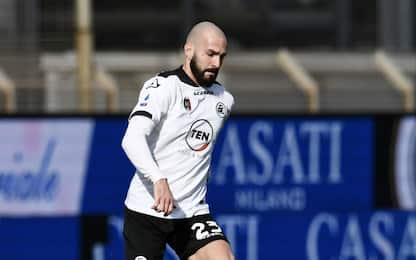 Spezia-Torino 1-0 LIVE: la sblocca Saponara