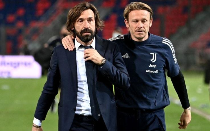 https://static.sky.it/images/skysport/it/calcio/serie-a/2021/05/23/pirlo-bologna-juventus-intervista-video/pirlo.jpg