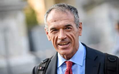 Interspac lancia azionariato popolare per l'Inter