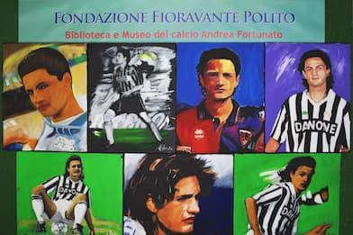 La Fondazione Polito ricorda Andrea Fortunato