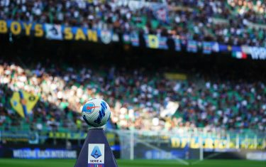 stadio_san_siro_serie_a_cover