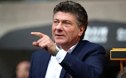 Cagliari, ecco Mazzarri: è il nuovo allenatore