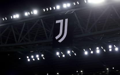 Juve, chiuso il bilancio: rosso di 209,9 milioni