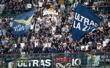 Milan_Lazio_tifosi_IPA