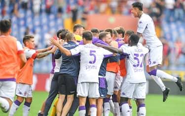 Fiorentina_IPA
