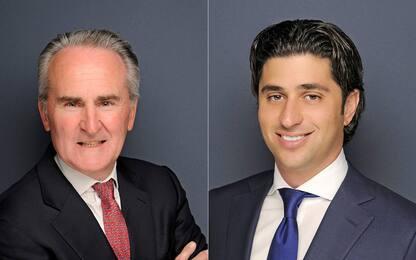 Chi è 777 Partners, nuovo proprietario del Genoa