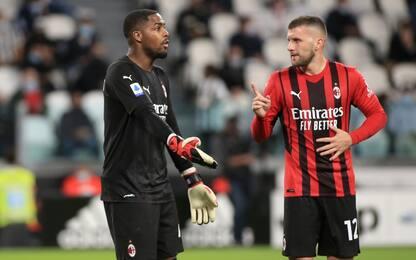 Serie A, 5^ giornata: le partite di oggi