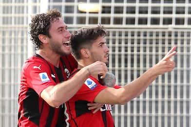 Milan-Atletico, le chiavi tattiche del match