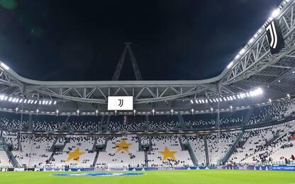 Partite Serie A oggi, 8^ giornata: il calendario