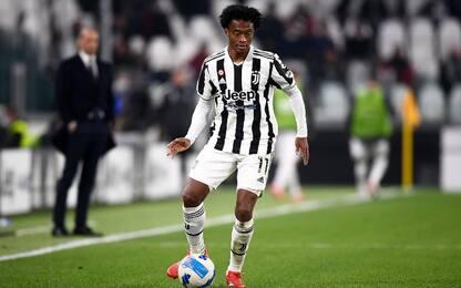 Serie A, la presentazione della 9^ giornata