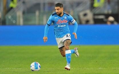 Serie A, la presentazione della 10^ giornata