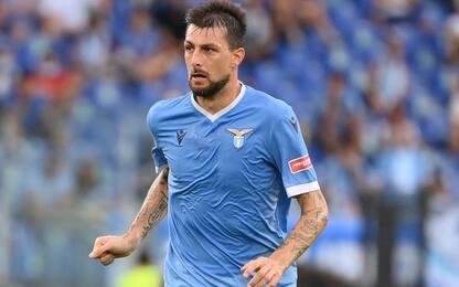 Lazio-Fiorentina, le probabili formazioni