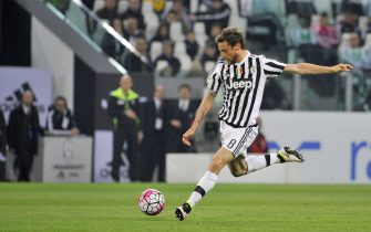 Juventus - Empoli