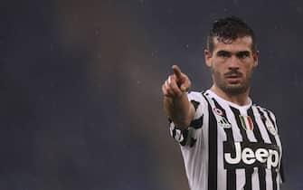 Lazio vs Juventus - Quarti di finale id Tim Cup