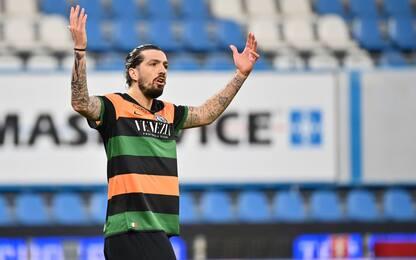 Il Venezia convince: 1-0 al Twente, decide Forte