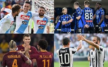cover_squadre_gol_segnati