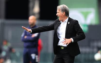 Colpo Pordenone: 1-0 a Crotone e secondo posto