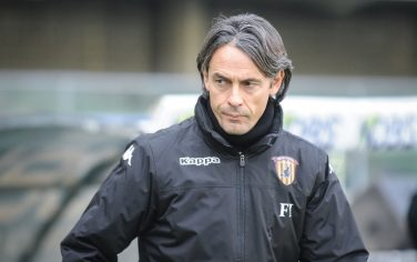 inzaghi (3)