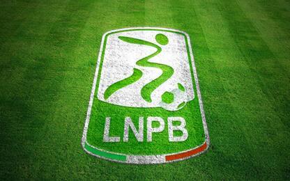 Caso Serie B 2018, respinti i ricorsi dei club