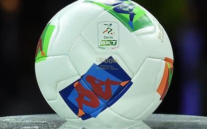 Ripresa Serie B: le date con playoff e playout