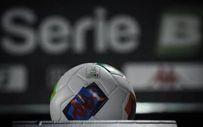 Serie B, oggi svelato il calendario: i criteri