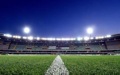 Verona-Fiorentina LIVE: Zaccagni in panchina