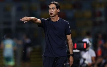 Serie B, al via le semifinali playoff