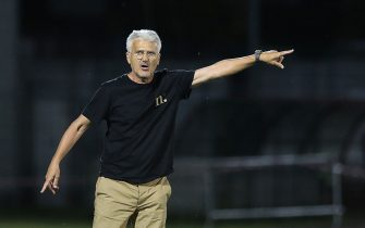 Cittadella  vs Frosinone - Playoff Serie BKT 2019/2020