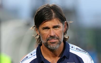 L'Ascoli sceglie Sottil: è lui il nuovo allenatore
