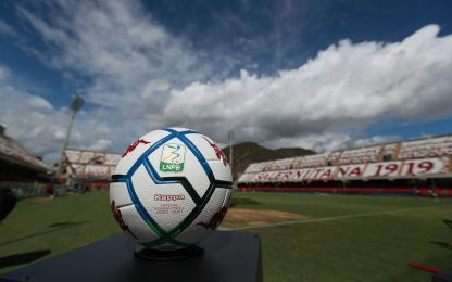 Ultimi verdetti in Serie B: quale è la situazione?