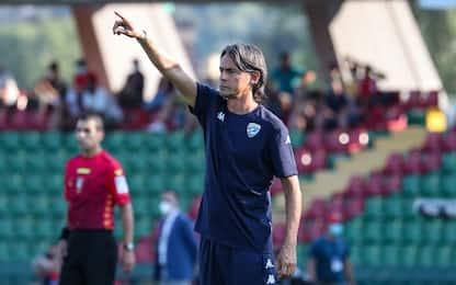 Serie B, il programma della seconda giornata