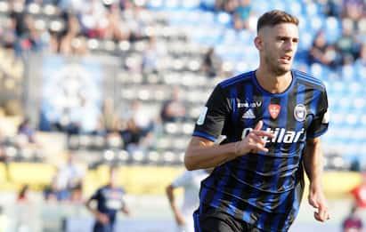 Il Pisa torna al successo, la Spal beffa il Parma