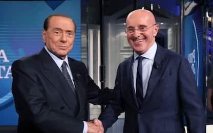 """Sacchi: """"Berlusconi mi chiese di allenare Monza"""""""