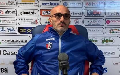 La lezione di calcio e di vita di Paolo Montero