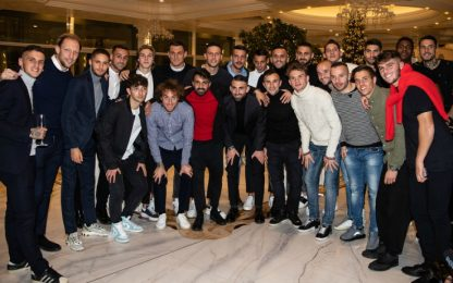 #CESENASTORIES, 12^ pt. Il tifoso Pantani