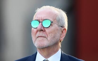 """Lega Pro protesta: """"Defiscalizzazione necessaria"""""""