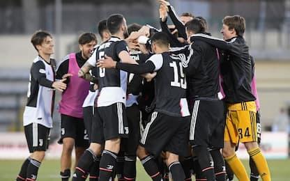 Playoff Serie C: il tabellone della fase nazionale