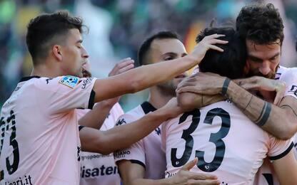 Promosse e retrocesse in Serie D: tutti i verdetti