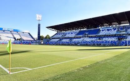 Crotone-Benevento e Sassuolo-Parma LIVE: ufficiali
