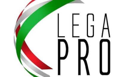 """Lega Pro cambia logo, Ghirelli: """"Idea coraggiosa"""""""