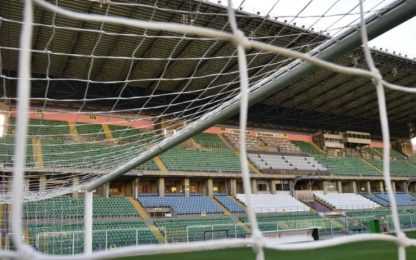 Playoff Serie C, il calendario del primo turno