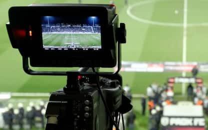 La Serie C in diretta anche su Sky Sport